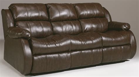Durablend Loveseat by Mollifield Durablend Cafe Reclining Dual Sofa From