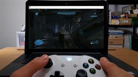 The Best Xbox 360 Emulator For Pc And Android Gaming Pirate