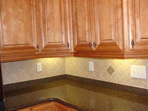 kitchen ceramic tile backsplash ideas kitchen backsplash ideas licensed contractor