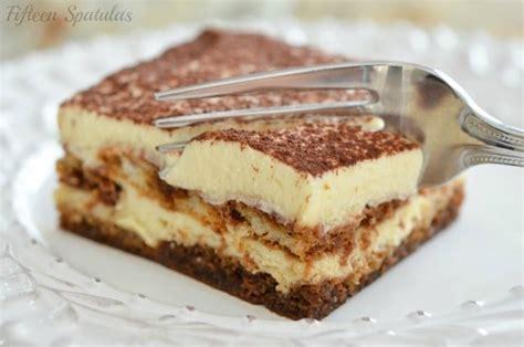 italian dessert tiramisu recipe how to make tiramisu tutto italy