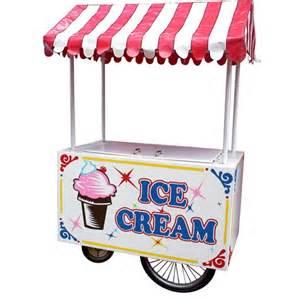 popcorn machine rental hot dog popcorn cotton candy island ny nj ct