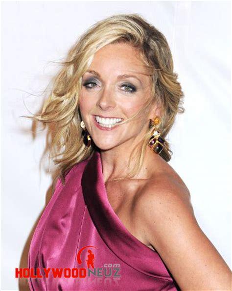 Jane Krakowski Biography Profile Pictures News