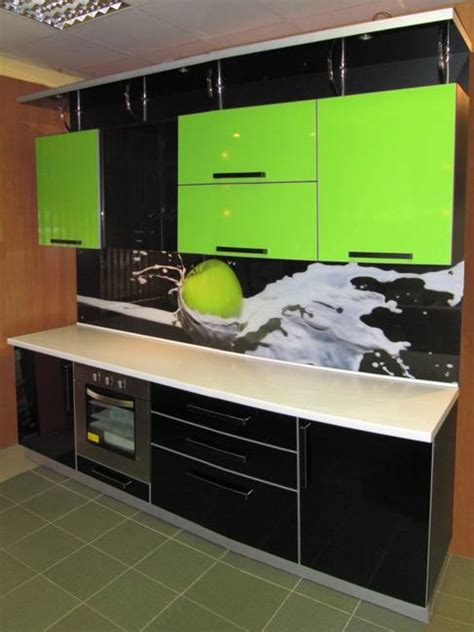 modern kitchens   contemporary kitchen designs