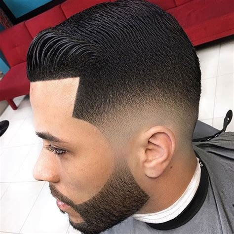 21 Shape Up Haircut Styles   Men's Hairstyles   Haircuts 2018