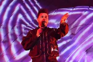 """The Weeknd Announces """"Memento Mori"""" Episode 2 Airing Today"""