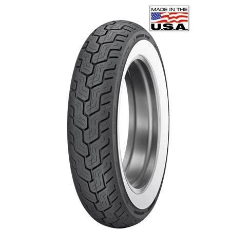 Harley Davidson Tires Reviews by Dunlop D402 Harley Davidson Motorcycle Tire Best Reviews