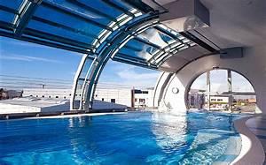 Art Deco Architektur : art deco schwimmbad artdecoarchitect ~ One.caynefoto.club Haus und Dekorationen