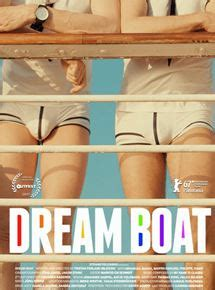 Dream Boat Movie Trailer by Dream Boat Pel 237 Cula 2017 Sensacine