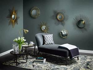 these are the biggest decorating trends around the globe With interior decor color trends 2016