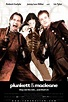 Plunkett & Macleane (1999) - FilmAffinity