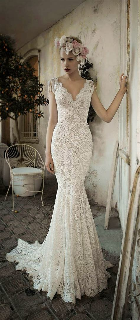 Top 20 Vintage Wedding Dresses For 2016 Brides Wedding