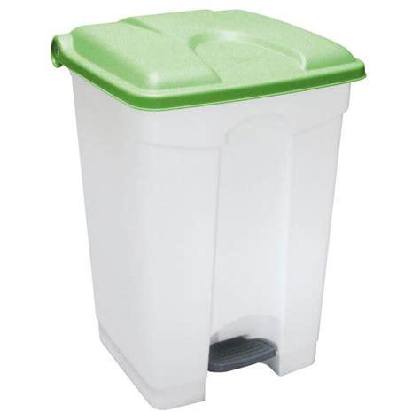 normes haccp cuisine poubelle de restauration haccp 899748