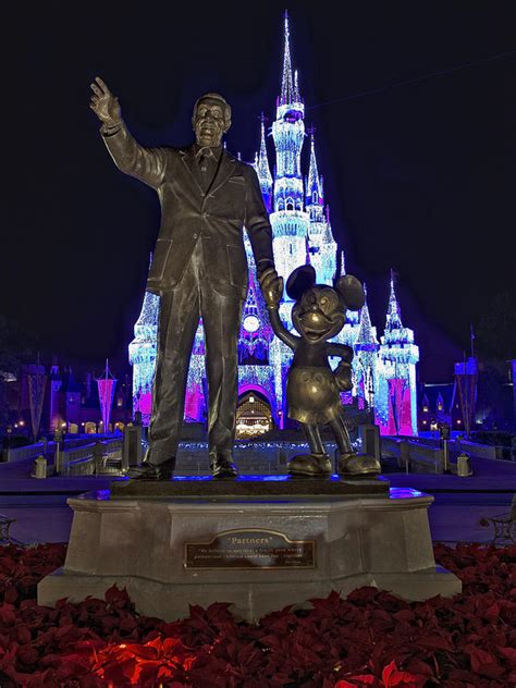 Background Disney World Iphone Wallpaper by Disney World Wallpaper For Iphone Gallery