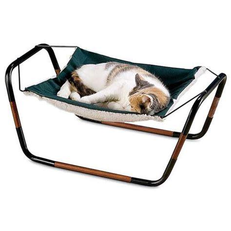 Buy Cat Hammock by Cat Hammock The Green