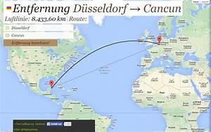 Hamburg Berlin Entfernung : daria und daniels reiseblog f r s damerika ~ Orissabook.com Haus und Dekorationen