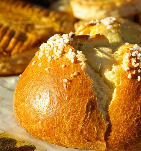 cours de cuisine st etienne cours de pâtisserie à étienne cuizin sur cours