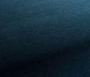 Jab Showroom Bielefeld : luxx 051 fabrics from carpet concept architonic ~ Bigdaddyawards.com Haus und Dekorationen