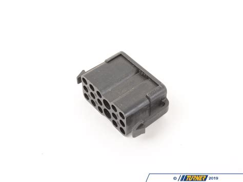 2010 Bmw M3 Fuse Box by 12521273189 Genuine Bmw Terminal For Fuse Box