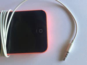 my iphone is stuck in headphones mode my iphone is stuck in headphones mode here s the fix