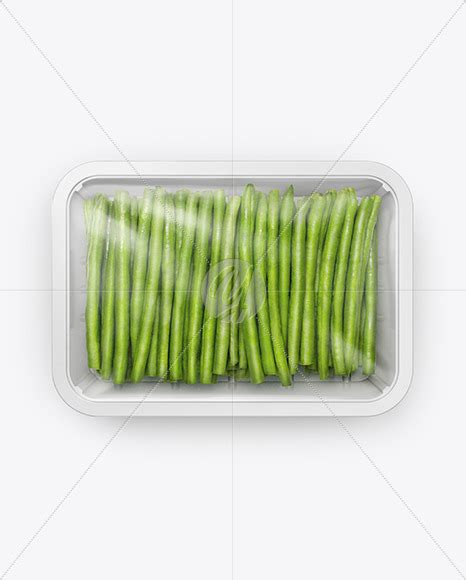 All free mockups and resources for your projects. Plastic Tray With Corn Mockup - Tray W Fish Mockup In Tray ...