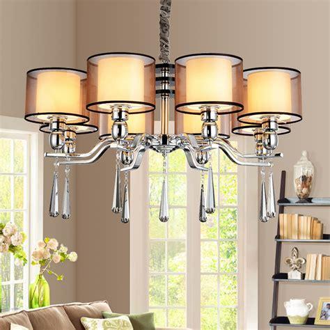 buy modern crystal chandelier  crystal
