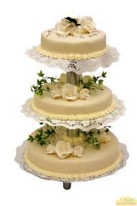 pin hochzeitstorten bilder on - Hochzeitstorten Bilder