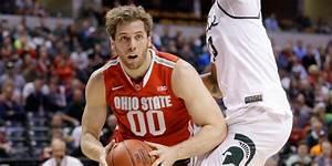 ASU basketball recruiting: OSU transfer Mickey Mitchell to ...