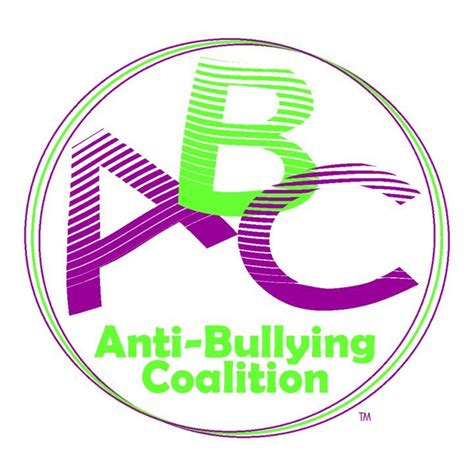 Anti Bullying Artwork Images  Reverse Search
