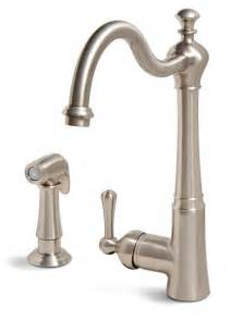 kitchen faucet brands top kitchen faucet brands top brands kitchen faucets with top brands kitchen faucets with top