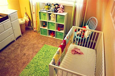 ikea gulliver crib review ikea gulliver crib and baby design ideas