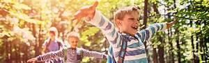 Reiseübelkeit Bei Kindern : reiseapotheke f r kinder und babys was muss mit superpep ~ Jslefanu.com Haus und Dekorationen