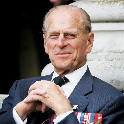 Prince Philip to Remain in Hospital After Undergoing Heart ...