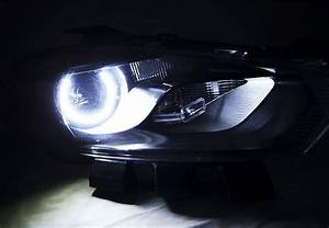 Best Car Hid Headlight Conversion Kit Reviews For 2020