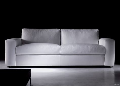 Furniture Modern Sofa Designs That Will Make Your Living