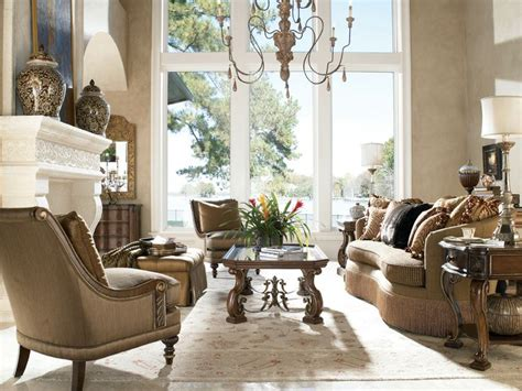heritage house home interiors 19 best images about drexel heritage furniture on