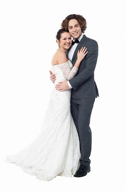 Couple Royalty Transparent Background Resolution Purepng