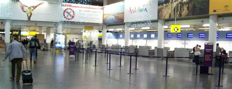 Plymouth Airport Transfers (pat) Gatwick Airport Transfers