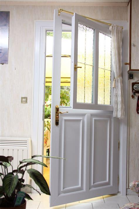 porte d entree vitree pvc porte d entr 233 e vitr 233 e en pvc mod 232 le corot la v 233 ritable