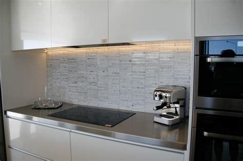 Kitchen Splashbacks  Kembla Kitchens