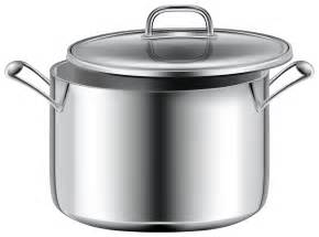 best for wedding cooking pot png clipart best web clipart
