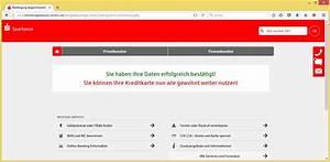 Sparkasse Mastercard Abrechnung : sparkassen phishing weiterhin unterwegs fall nachname d1883 wichtige mitteilung von ~ Themetempest.com Abrechnung