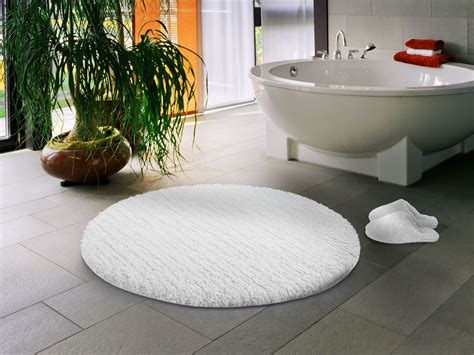 bathroom cozy bath mat   bathroom accessories