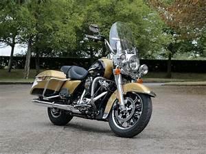 Cote Argus Gratuite Moto : argus moto harley davidson road king cote gratuite ~ Medecine-chirurgie-esthetiques.com Avis de Voitures