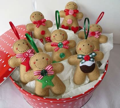 Pinterest Christmas Ornaments Crafts  Find Craft Ideas