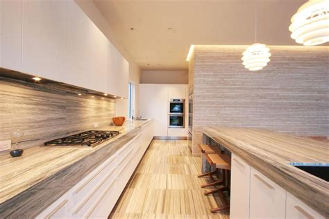 bamboo kitchen cabinets pictures ideas tips hgtv hgtv