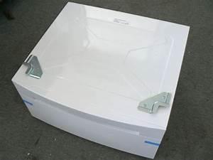 Unterbau Waschmaschine Mit Trockner : f r waschmaschine trockner unterschrank auszug schublade ~ Michelbontemps.com Haus und Dekorationen