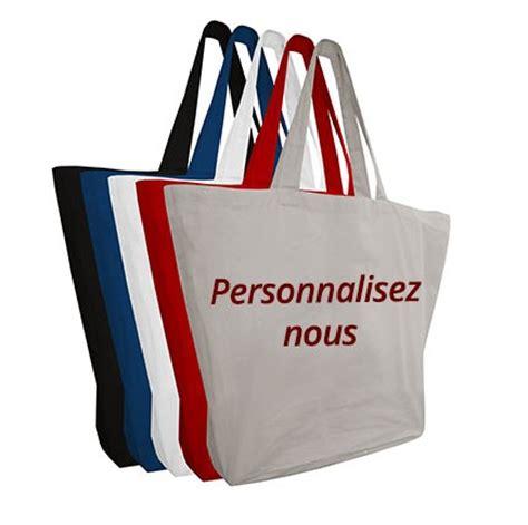 vente de sac publicitaire personnalisable pas cher