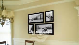 dining room wall decorating ideas dining room wall decor ideas dining room ideas myideasbedroom com