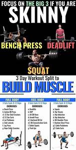 How To Full Body Routine Ud83d Udc47 Full Body Routine Works Amazing If You U2019re Going To Be In The Gym Just