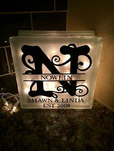 wedding monograms and special occasion on pinterest With wedding gifts for those who have everything